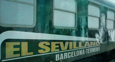 El-Sevillano-Museu-Immigració