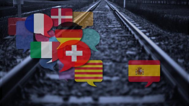 corredor mediterrani associació serviol