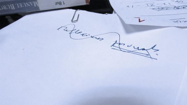 reflexions-personals-Associacio-Serviol-Jordi-Pujol