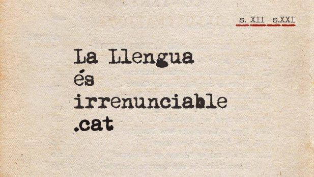 llengua_serviol
