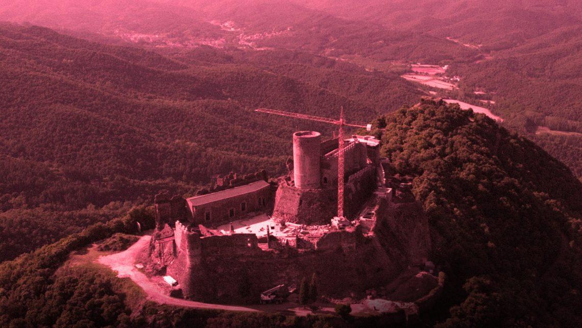 Catalunya-defensa-identitat