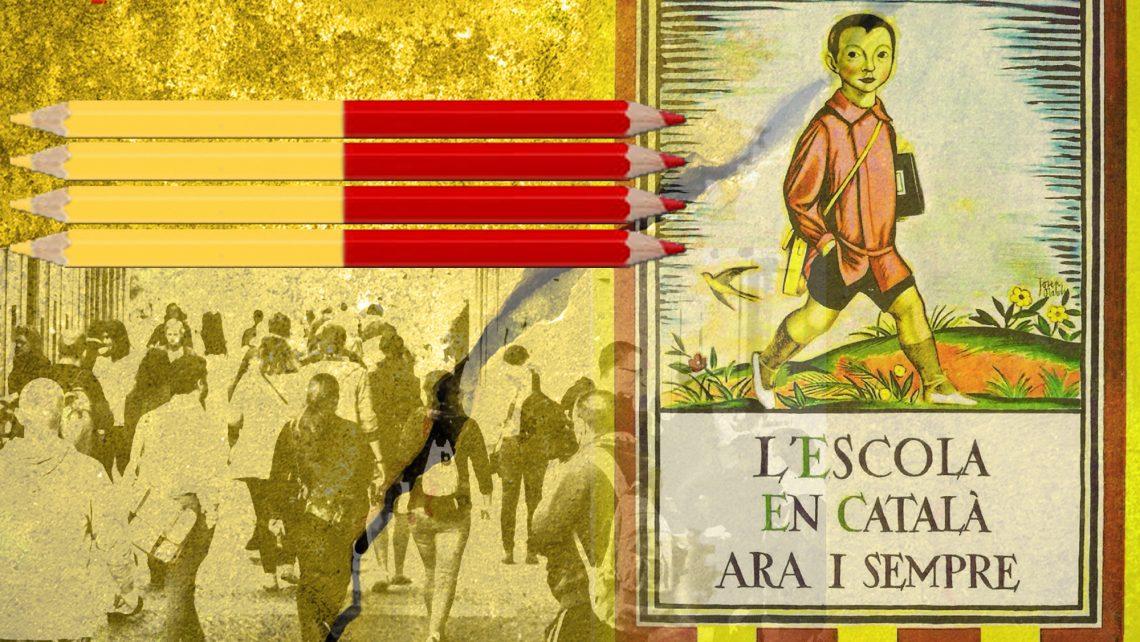 llengua_catalana_cohesió