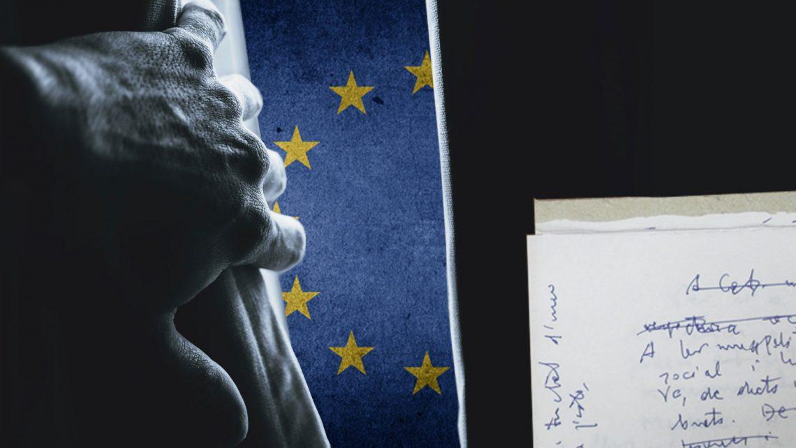 Europa-una-crisi-fonda-2a-part-Jordi-Pujol
